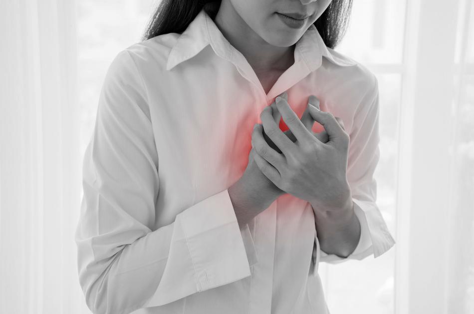 Apa itu jantung koroner