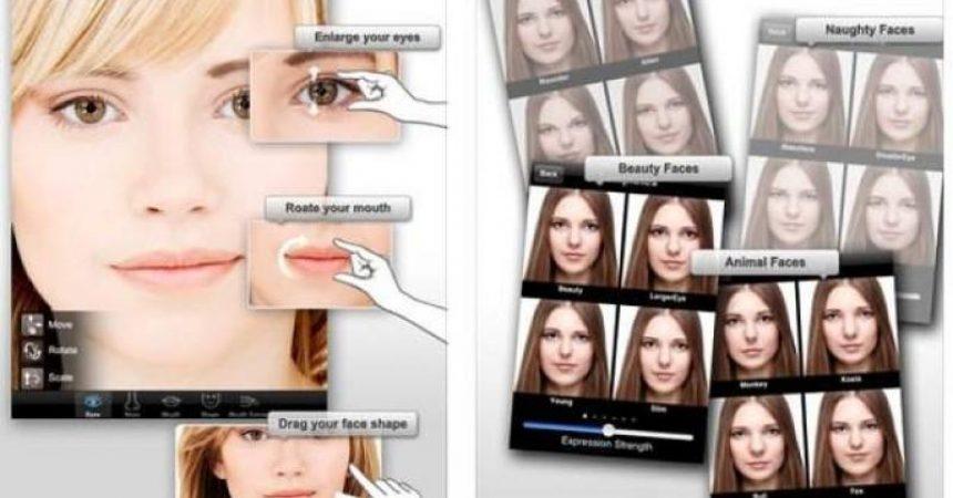 4. Keuntungan Aplikasi MakeUp Wajah