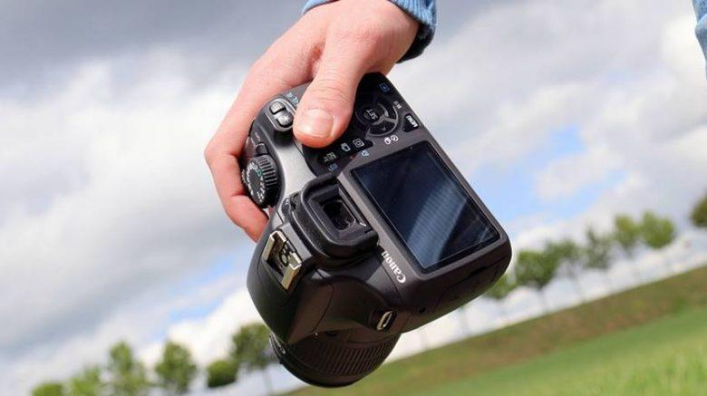 Brand Kamera Terbaik